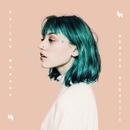 Medusa (Acoustic)/Kailee Morgue