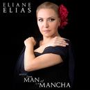 To Each His Dulcinea/Eliane Elias