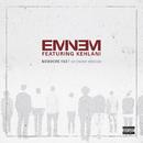 Nowhere Fast (Extended Version) (feat. Kehlani)/Eminem