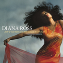 Ain't No Mountain High Enough: The Remix Album/Diana Ross