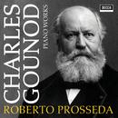 Gounod: Méditation sur le 1er Prélude de piano de J. S. Bach/Roberto Prosseda