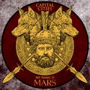 My Name Is Mars/Capital Cities