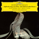 カラヤン/舞踏への勧誘~オーケストラ名曲集/Berliner Philharmoniker, Herbert von Karajan