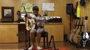 Carta Aberta Webisódio 1: Canção Só (Behind The Scenes)/João Couto
