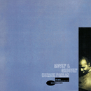 Movin' & Groovin'/Horace Parlan
