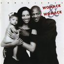 Conscience/Womack & Womack