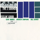 Feelin' Good/The Three Sounds