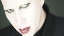 Tattooed In Reverse (Music Video)/マリリン・マンソン
