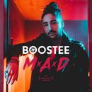 M.A.D. (My American Dream)/Boostee