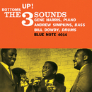 Bottoms Up!/The Three Sounds