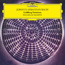 J.S. Bach: Goldberg Variations, BWV 988/Wilhelm Kempff