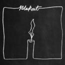 Blackout (Acoustic)/Frank Turner