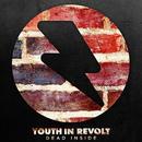 Dead Inside/Youth in Revolt