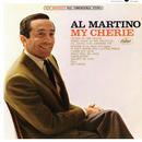 My Cherie/Al Martino