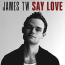 Say Love/James TW