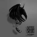 ialapet/Vita de Vie