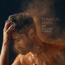 Et si on parlait d'amour/Emmanuel Moire
