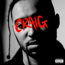 Craig/Reo Cragun