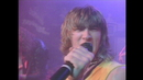 Rock Of Ages/Def Leppard