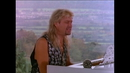 Miss You In A Heartbeat/Def Leppard