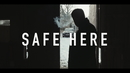 Safe Here (Documentary)/Patrick Dorgan