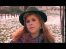 A New England/Kirsty MacColl