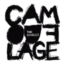 The Singles/Camouflage