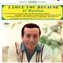I Love You Because/Al Martino