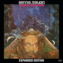 Moonscapes (Expanded Edition)/Bennie Maupin