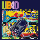 How Could I Leave (Radio Edit)/UB40
