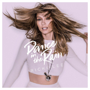 Dance In The Rain/Ricki-Lee
