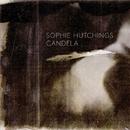 Candela/Sophie Hutchings