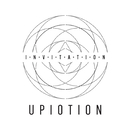 Invitaiton/Up10tion