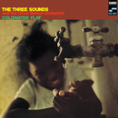 Coldwater Flat/The Three Sounds