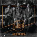 Drinkin' Problem (Brindemos) (feat. Jay De La Cueva)/Midland