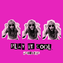 Play It Cool (Acoustic)/GIRLI
