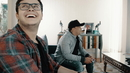 O Que Nunca Acabou (Ao Vivo)/Matheus & Kauan