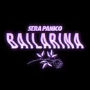 Bailarina/Sera Panico