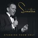 Lady Is A Tramp (Live)/Frank Sinatra