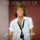 The Very Best Of/Andy Gibb
