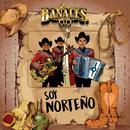 Soy Norteño/Los Bañales Juniors