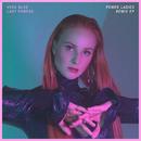 Lady Powers | Power Ladies Remix EP/Vera Blue
