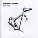 Twelve Inches/Frankie Goes To Hollywood