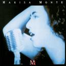 Marisa Monte MM/Marisa Monte