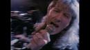 Hysteria (Long Version)/Def Leppard