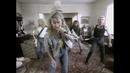 Pour Some Sugar On Me (UK Version)/Def Leppard