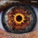 Ember/Breaking Benjamin