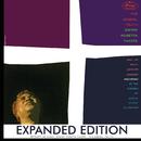 The Gospel Truth (Expanded Edition)/Sister Rosetta Tharpe