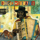 Buckwheat's Zydeco Party (Deluxe Edition)/Buckwheat Zydeco