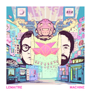 Machine (Coucheron Remix)/Lemaitre